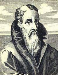 Аниций Манлий Торкват Северин Боэций