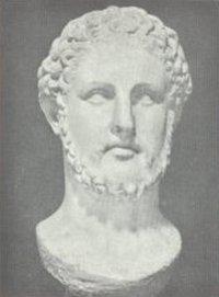 Корнелий Непот