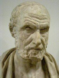 Гиппократ