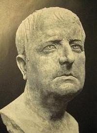 Гай Луцилий