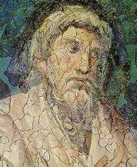 Луций Цецилий Фирмиан Лактанций