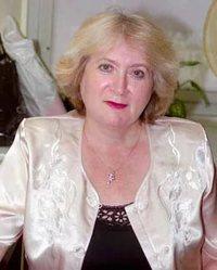 Тамара Клейман