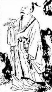 Хун Цзычэн